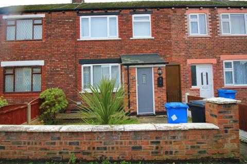 3 bedroom house to rent - Castle Street, Widnes, Cheshire