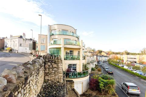 4 bedroom penthouse for sale - Spinnaker View, 2 Weston Road, Weymouth, Dorset, DT4