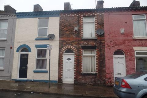 2 bedroom terraced house for sale - 29 Bala Street, Liverpool