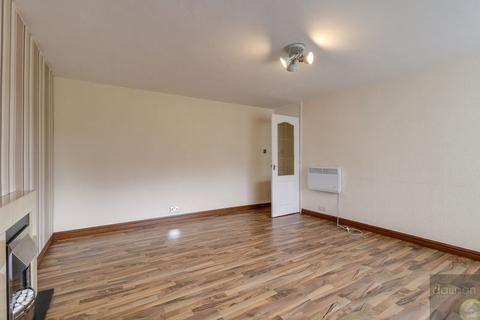 2 bedroom apartment to rent - Sunnybank Grange, Brighouse