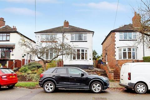2 bedroom semi-detached house for sale - Brook Road, Stoke-On-Trent