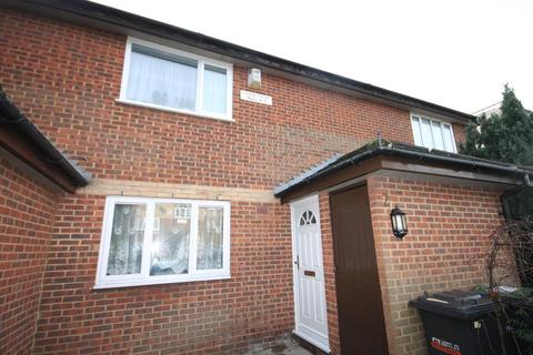 1 bedroom maisonette to rent - Alder Court, Alder Road, Luton