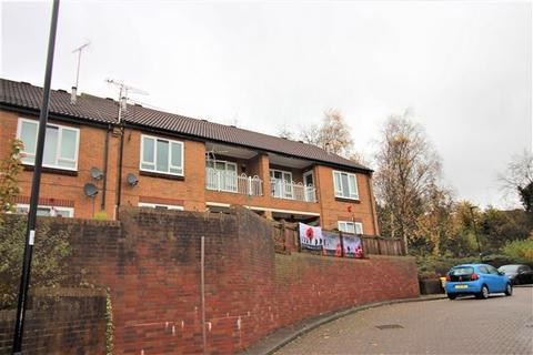 1 bedroom flat to rent - Carpenter Gardens, Sheffield, S12 2DP