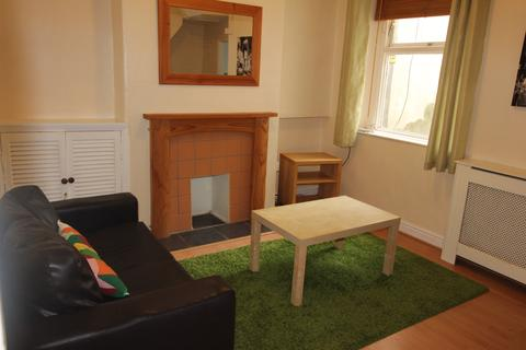 3 bedroom house to rent - Rhymney Street , Cathays , Cardiff