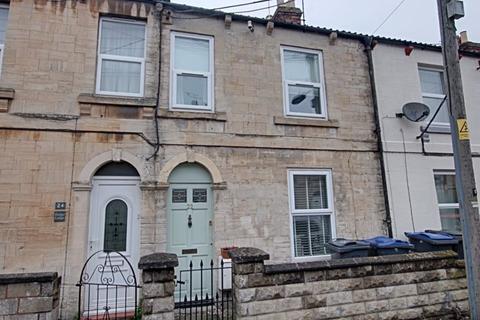 3 bedroom terraced house to rent - Gloucester Road, Trowbridge