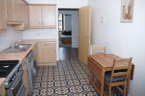 2 bedroom apartment for sale - Allison Street, Glasgow