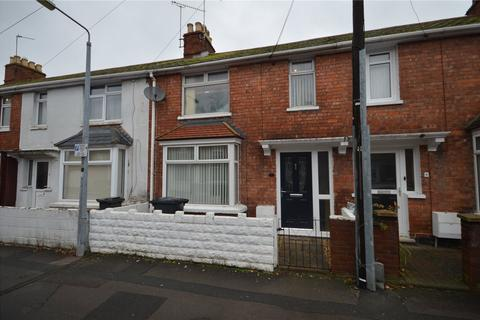 3 bedroom terraced house for sale - Southampton Street, York Road Area, Swindon, SN1