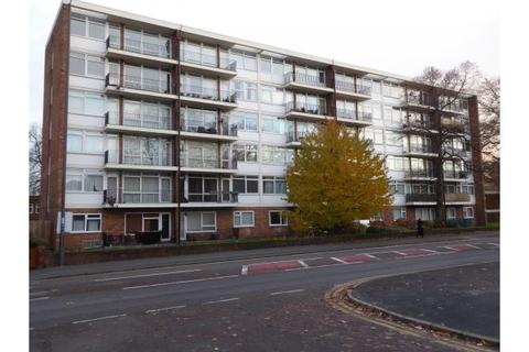 2 bedroom flat for sale - SPRINGHILL COURT, WALSALL