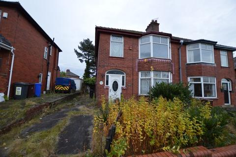 3 bedroom semi-detached house for sale - Boyds Walk, Dukinfield