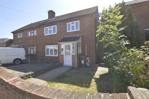 3 bedroom semi-detached house to rent - Ullswater Way, Elm Park