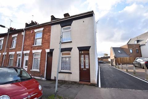 2 bedroom end of terrace house to rent - Ramridge Road, Luton