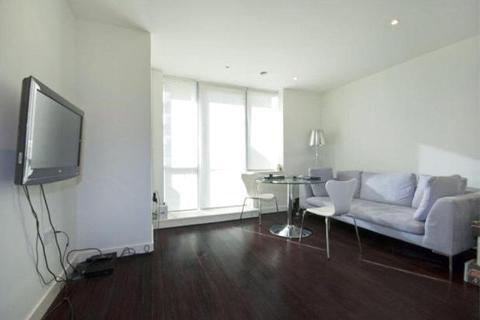1 bedroom apartment for sale - Pan Peninsula Square, London, E14