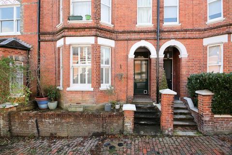 1 bedroom flat to rent - Meadow Hill Road, Tunbridge Wells