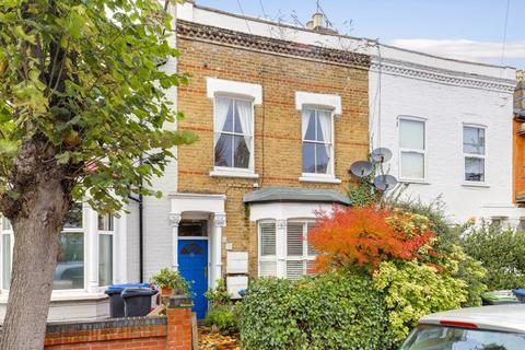 1 bedroom apartment for sale - Russell Road, Bowes Park, N13