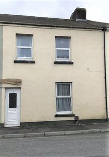 1 bedroom apartment to rent - 3, Western Road, Ivybridge