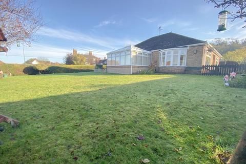 3 bedroom detached bungalow for sale - Sel-Rae, South Ferriby