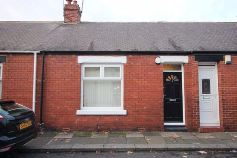 2 bedroom cottage to rent - Mafeking Street