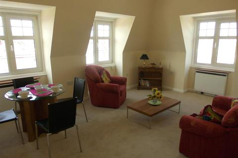 1 bedroom flat for sale - De La Warr Parade