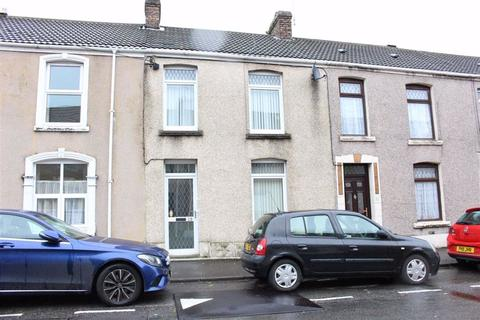 2 bedroom terraced house for sale - Lime Street, Gorseinon