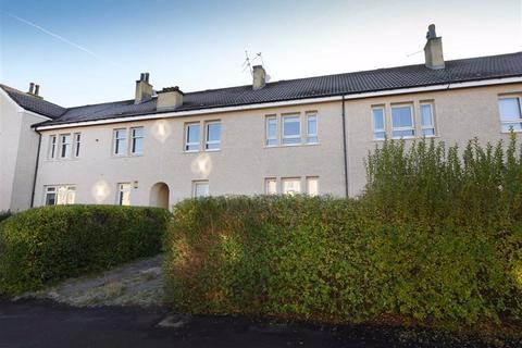 2 bedroom flat for sale - Bruce Road, Paisley