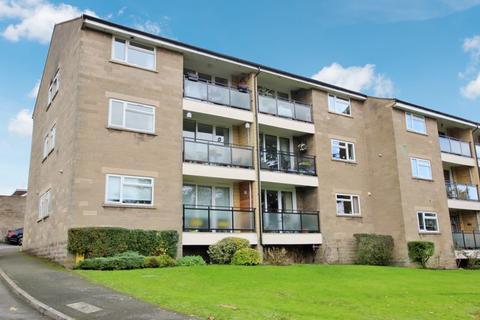 2 bedroom apartment for sale - Bradford on Avon