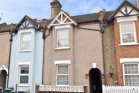 3 bedroom terraced house for sale - Acacia Road, Beckenham, BR3
