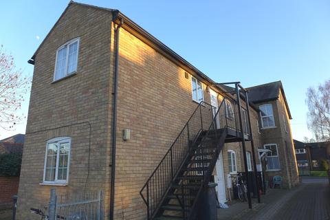 1 bedroom apartment to rent - 66 Bedford Road, Sandy, SG19