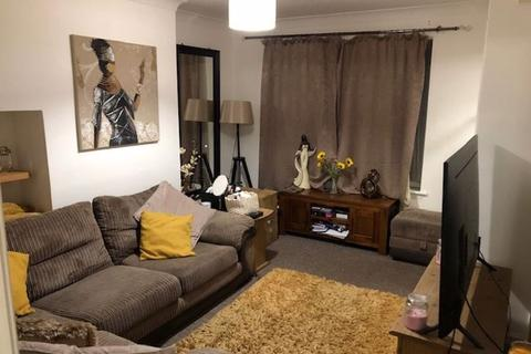 2 bedroom semi-detached house to rent - North Road, Portslade