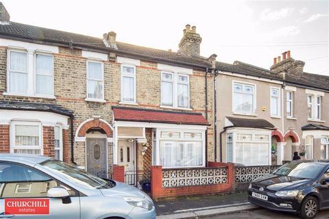 2 bedroom terraced house for sale - Lime Street, Walthamstow, London