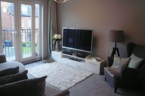 2 bedroom apartment to rent - Lytham Close, Warrington, Cheshire