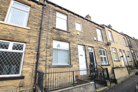 2 bedroom terraced house for sale - Mount Avenue, Eccleshill, Bradford