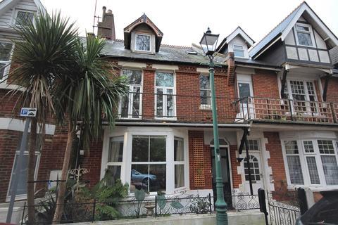 5 bedroom maisonette for sale - Churchill Road, Bournemouth, BH1