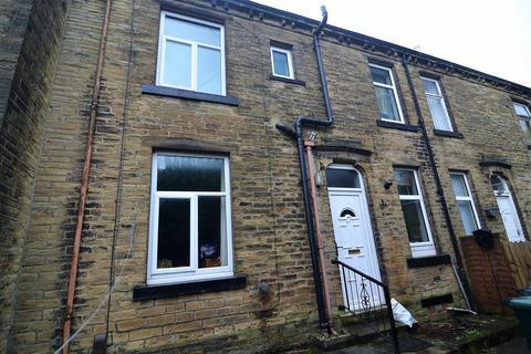 2 bedroom terraced house for sale - Beacon Street, Wibsey, Bradford