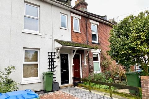 2 bedroom property to rent - Firgrove Road, Shirley, Southampton, SO15