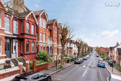 4 bedroom terraced house for sale - Balfour Road, Fiveways, Brighton