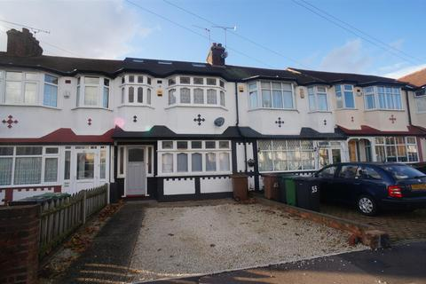 4 bedroom house for sale - York Road, London