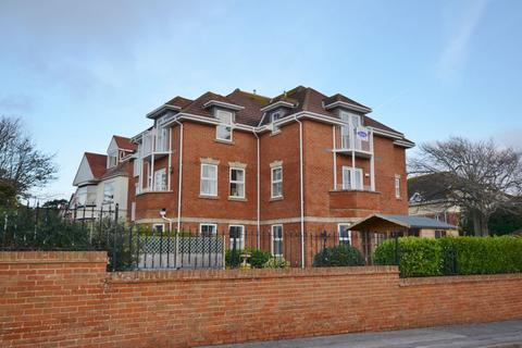 2 bedroom apartment for sale - Church Road, Southbourne, Bournemouth