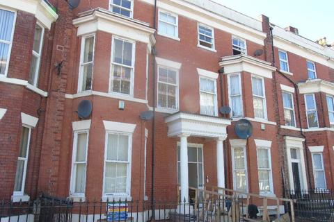 1 bedroom flat to rent - Bedford Street South (City Centre)