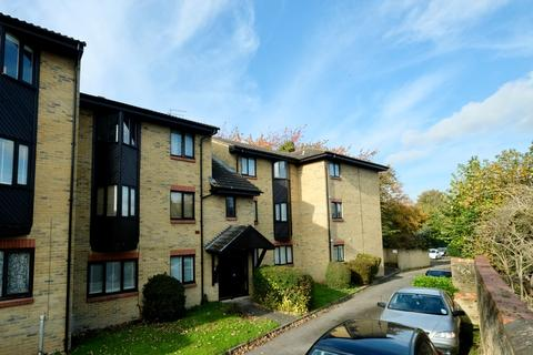 1 bedroom flat for sale - Perrin Place,  Upper Bridge Road, Chelmsford, CM2