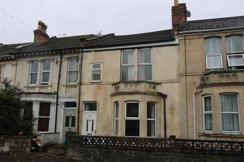 4 bedroom terraced house for sale - Newbridge Road, Bath