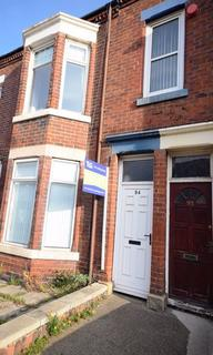 2 bedroom flat to rent - Imeary Street, South Shields