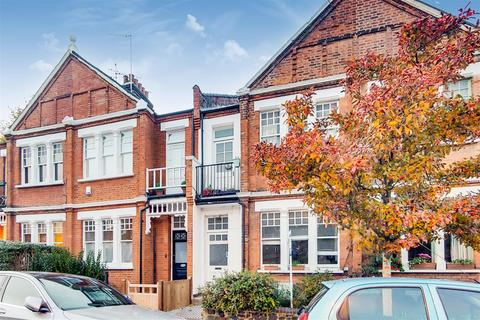 1 bedroom flat for sale - Felix Avenue, Crouch End, N8