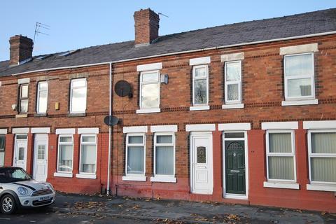 2 bedroom terraced house for sale - Liverpool Road, Great Sankey, Warrington, WA5