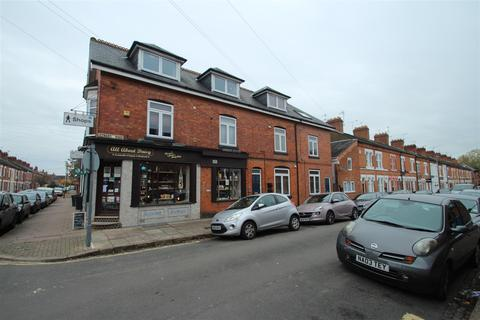 5 bedroom block of apartments for sale - Montague Road, Clarendon Park, Leicester