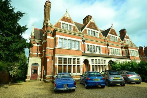 9 bedroom villa for sale - Clarendon Park