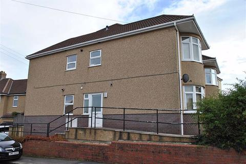 1 bedroom apartment to rent - Nags Head Hill, St George, Bristol