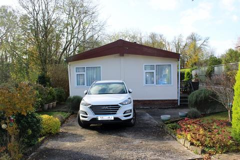 2 bedroom park home for sale - Ham Manor Park, Llantwit Major, CF61