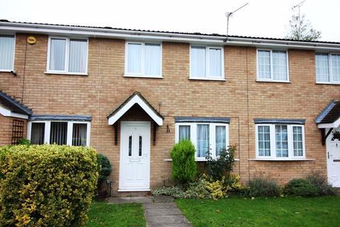 2 bedroom house to rent - Longbrooke: P1959