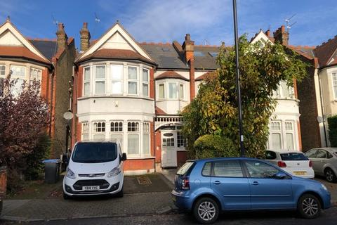 1 bedroom flat to rent - The Mall , Southgate