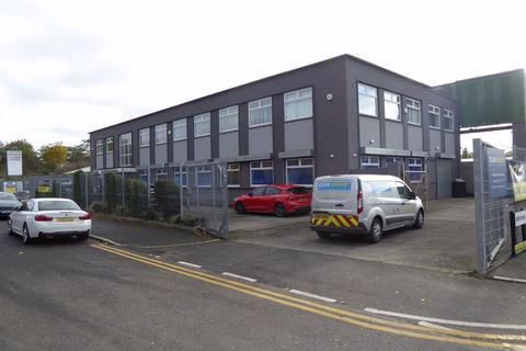 Office to rent - Brown Lane, Leeds, West Yorkshire